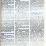 psicologia002