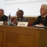 Convegno Vaticano